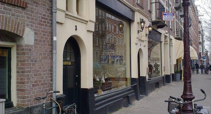 Sa Seada Amsterdam image 4