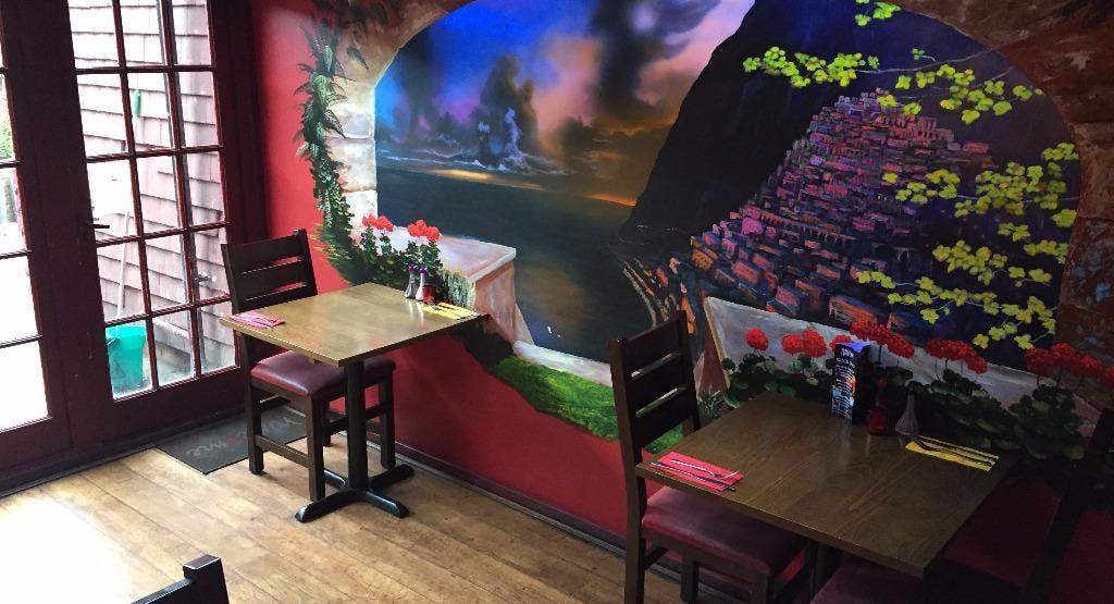 Sen Restaurant Bognor Regis image 1