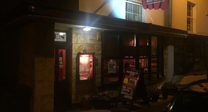Sen Restaurant Bognor Regis image 5