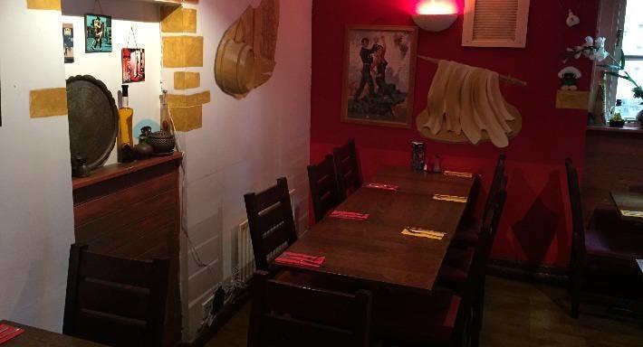 Sen Restaurant Bognor Regis image 4