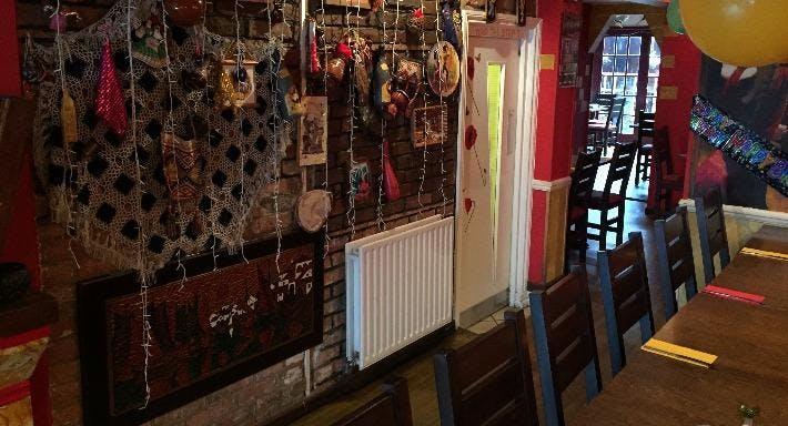Sen Restaurant Bognor Regis image 3