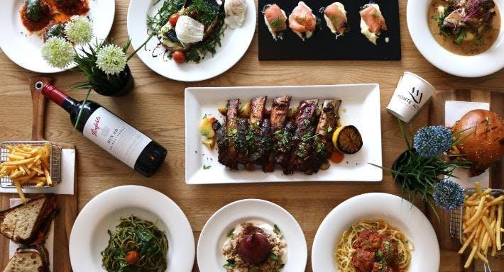 Monte Alto Eatery & Bar Sydney image 5