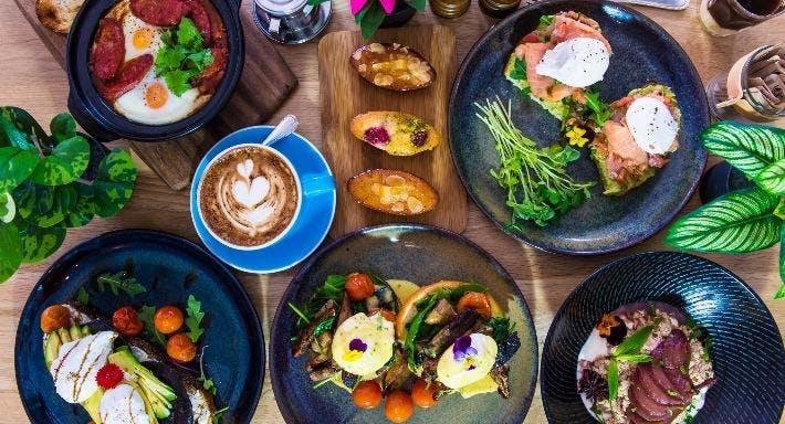 Monte Alto Eatery & Bar Sydney image 9
