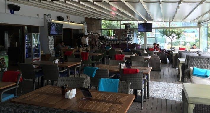 RubaS Cafe Istanbul image 2