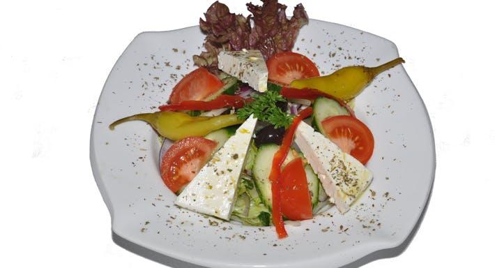 Greek Waves Cafe & Restaurant Amsterdam image 7
