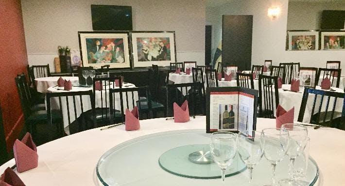 King Yuen Chinese Restaurant Melbourne image 3