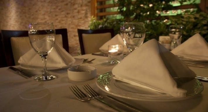 Şirnaz Restaurant İstanbul image 4