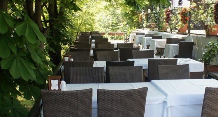 Şirnaz Restaurant İstanbul image 3