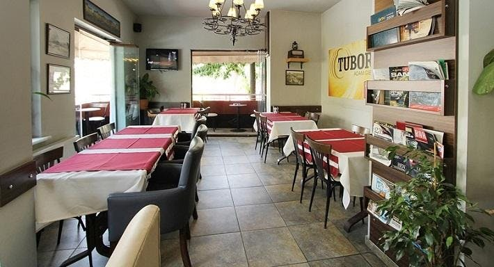 Express Restaurant İstanbul image 4