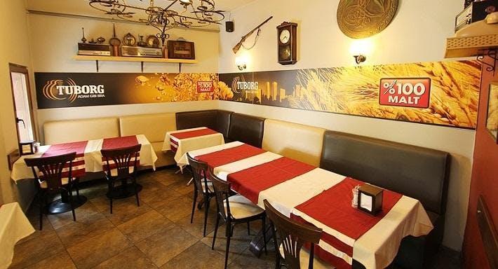 Express Restaurant İstanbul image 3