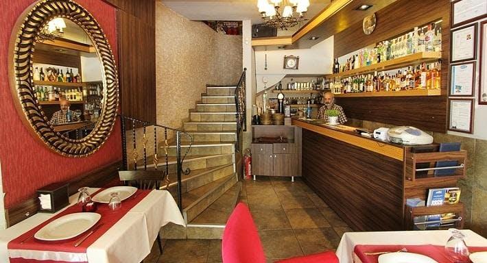 Express Restaurant İstanbul image 2