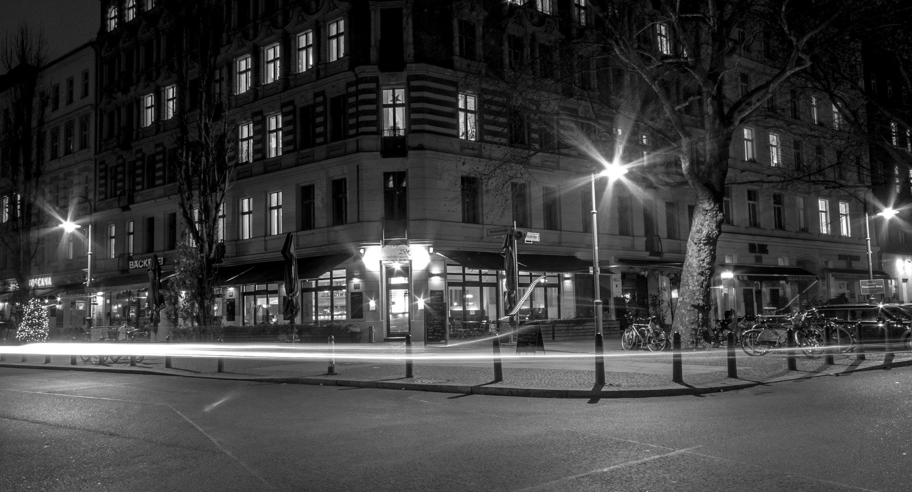 Zum Dritten Mann Berliini image 2