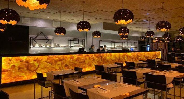 Mi Sa Sushi Padova image 1