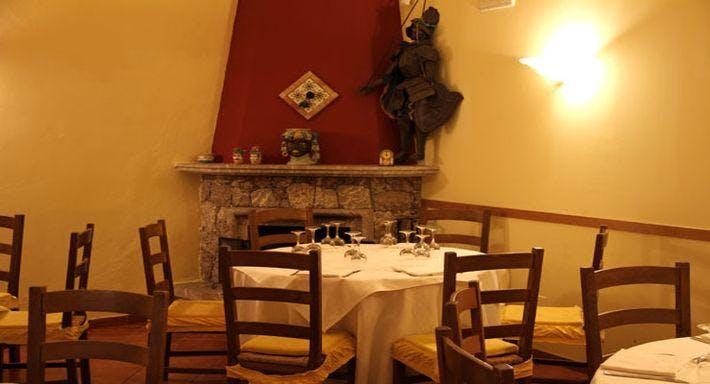 Al Saraceno Taormina image 5