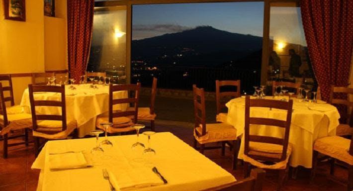 Al Saraceno Taormina image 4