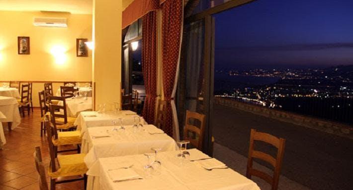 Al Saraceno Taormina image 3