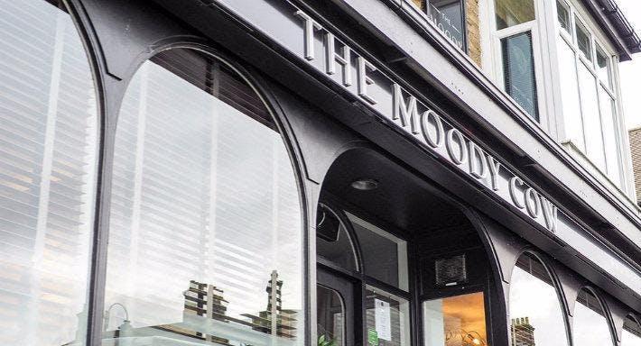 The Moody Cow - Ilkley Leeds image 8