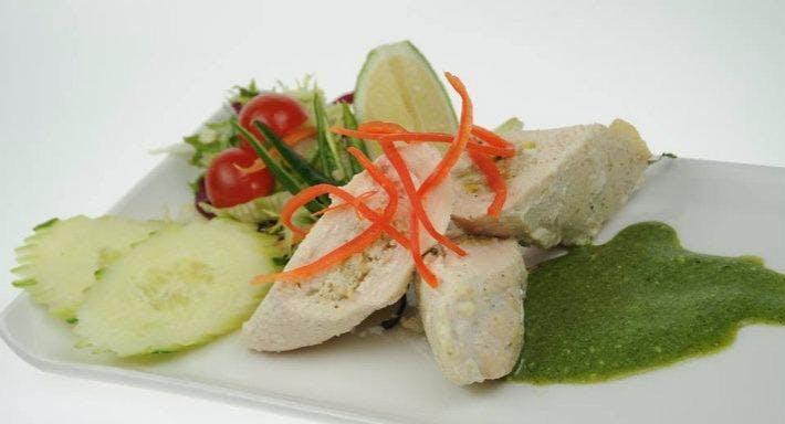 Eastern Cuisine London image 3