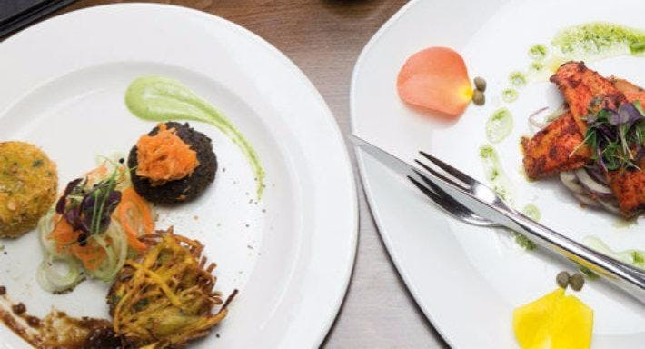 Eastern Cuisine London image 4