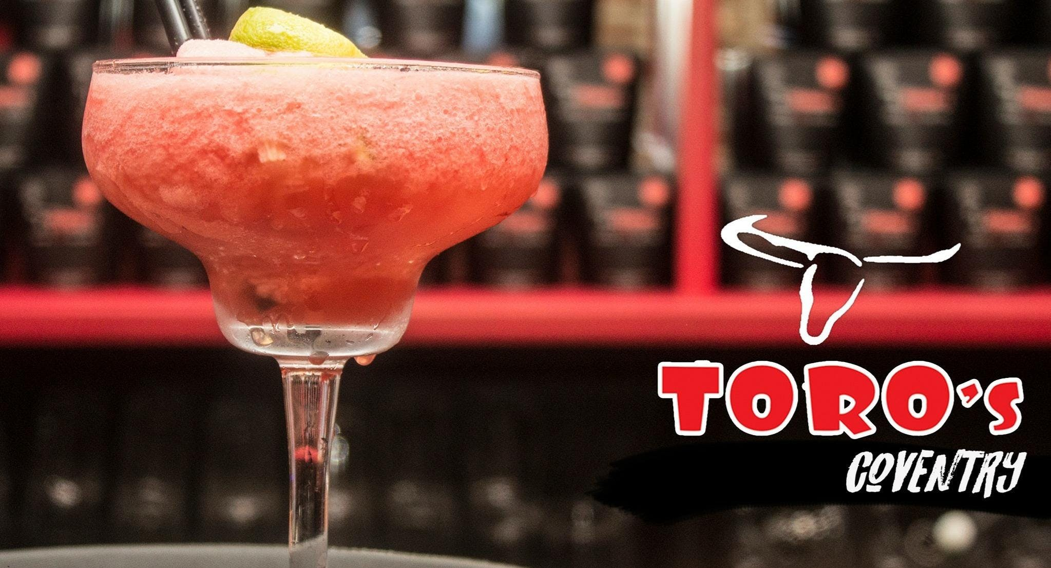 Toro's Steakhouse - Coventry