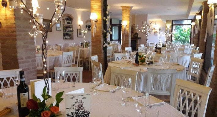 Locanda Casa Costa Asti image 2