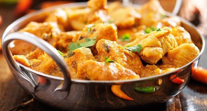 Gurkha Junction Restaurant & Bar - Derby Derby image 2