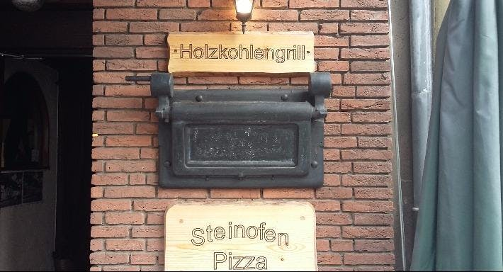 Il Belluno Köln image 3