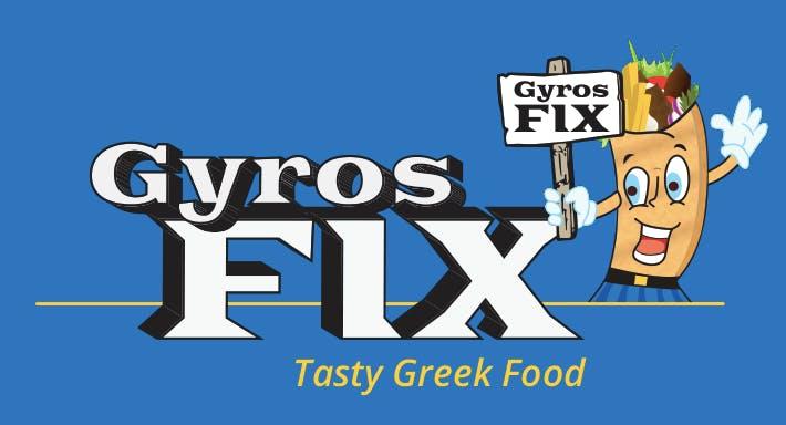 Gyros Fix