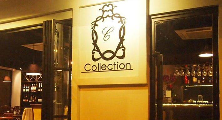 Collection de Vignobles Hong Kong image 2