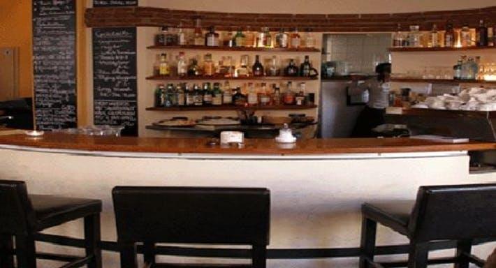 Cafe Geyer Hamburg image 3