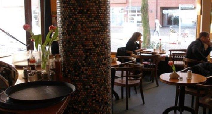 Cafe Geyer Hamburg image 2