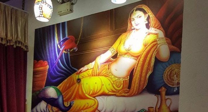 Rasoi 印度厨房