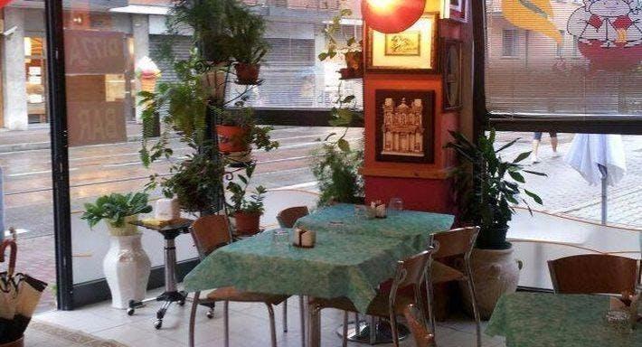 Ristorante Pizzeria Aladino Venezia image 7
