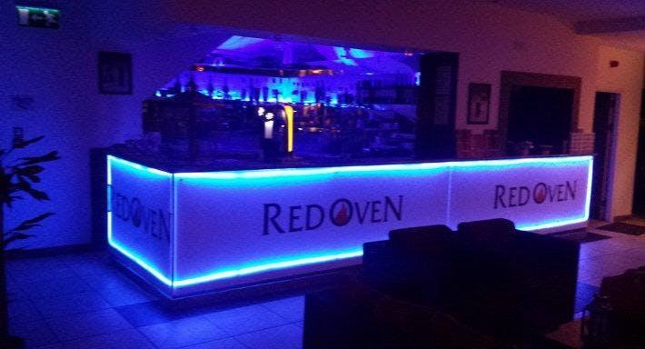 Red Oven Smethwick Smethwick image 2
