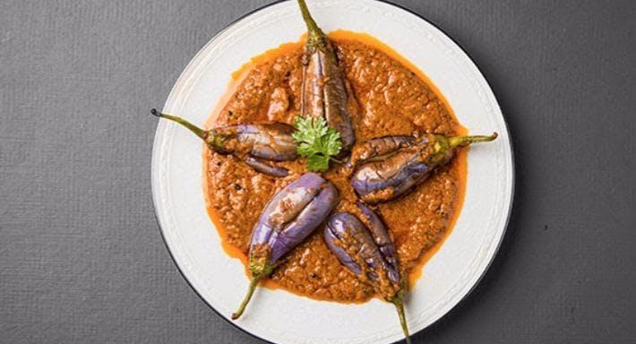 Millionaires Punjabi Cuisine Slough image 2