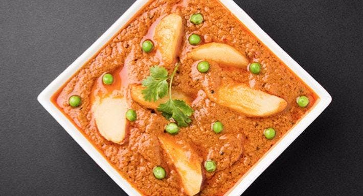 Millionaires Punjabi Cuisine Slough image 3