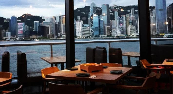TSUKADA NOJO Hong Kong image 3