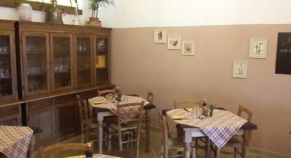 Sapori di casa Livorno image 1