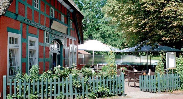 Kays Culinarium Bremen image 3