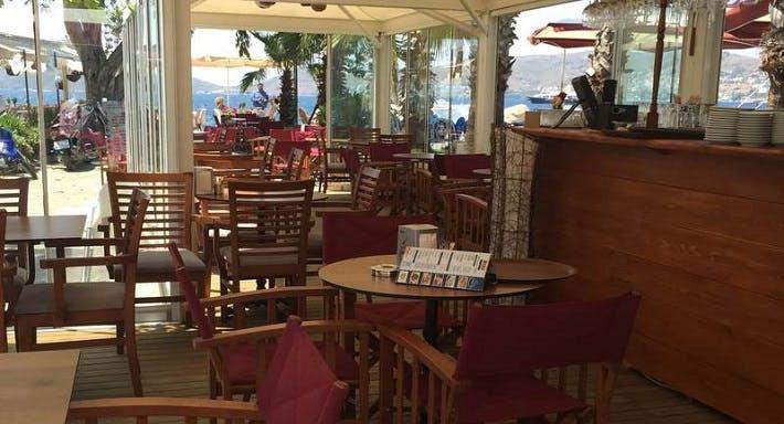 Çardak Cafe & Bistro Bodrum image 2