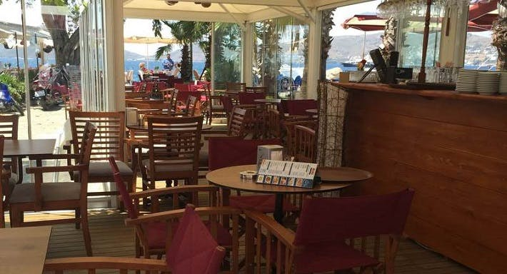 Çardak Cafe & Bistro