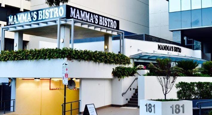Mamma's Bistro Perth image 2