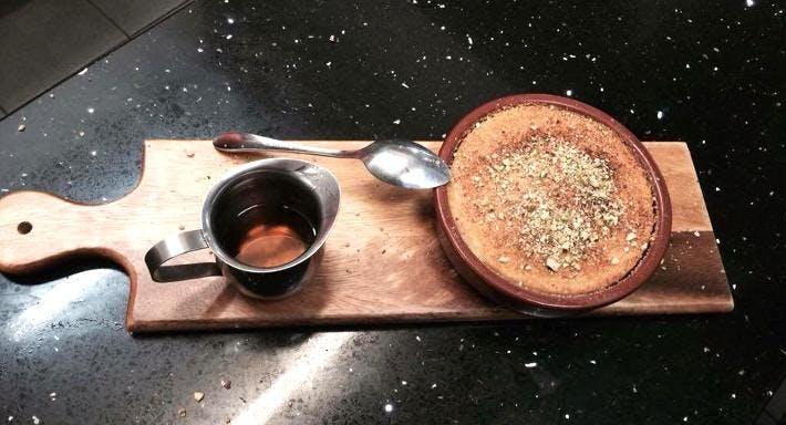 Queenz Cafe Sydney image 3