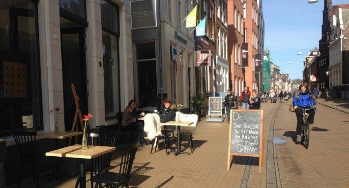 Smaeck Groningen image 6