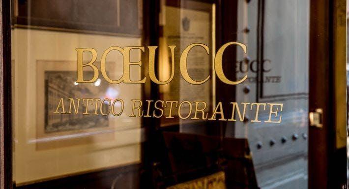 Boeucc Milano image 1
