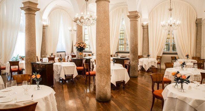 Boeucc Milano image 3