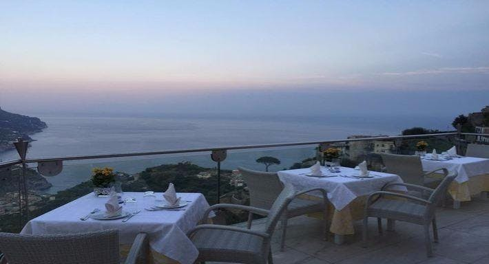 Bella Vista sul Mare Salerno image 3