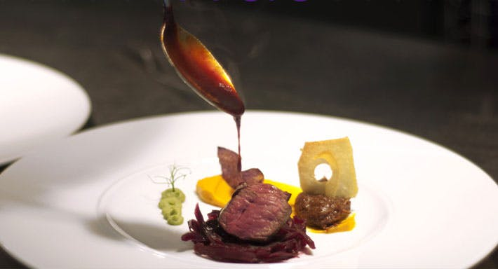 Restaurant Allure Rotterdam image 6