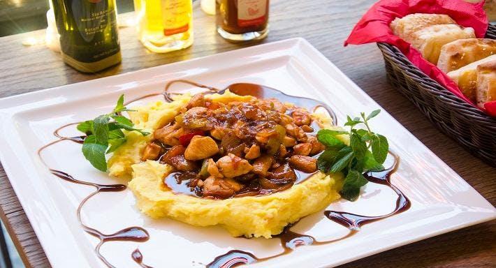 Faros Restaurant Sultanahmet İstanbul image 3