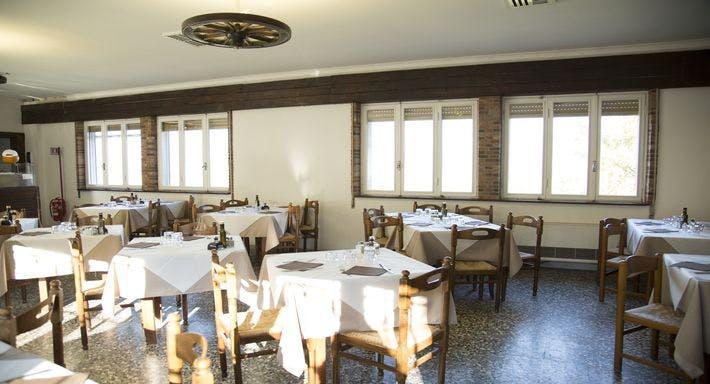 OSTERIA DA.MA Varese image 4